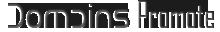 DomainsPromote.com